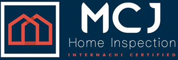 MCJ Home Inspection